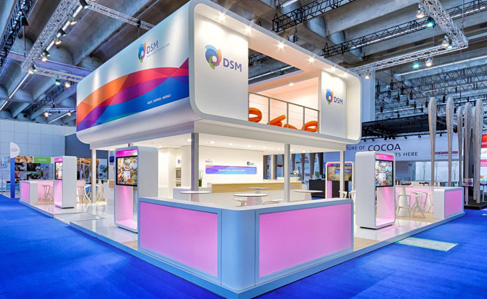 Exhibition Stand Contractor In Germany : Exhibition stand design germany exhibition booth design germany